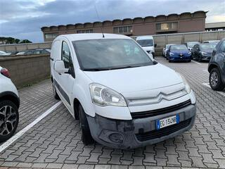 CITROEN Berlingo 04144527_VO38013080