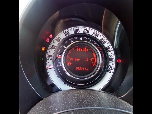FIAT 500C 00261958_VO38023217