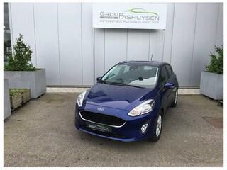 Ford - Fiesta