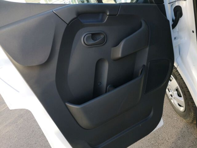 Außenausstattung Renault arktis-weiß          weiss