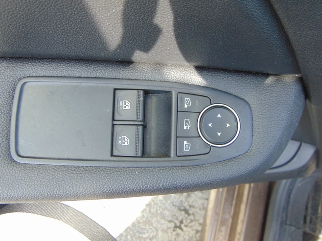 CLIO Business BRUN VISON