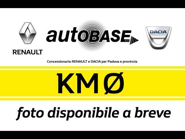 RENAULT Clio Sporter 00773639_VO38013498