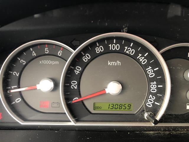KIA MOTORS Sorento I 2007 01187040_VO38023377