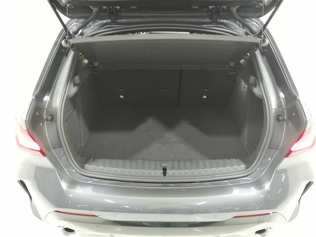 BMW Serie 1 F40 10001677_VO38013138