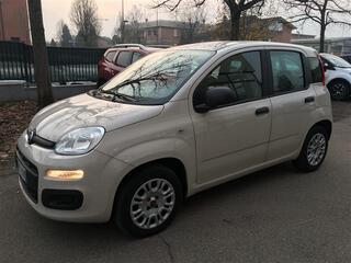 FIAT Panda 04136704_VO38013042