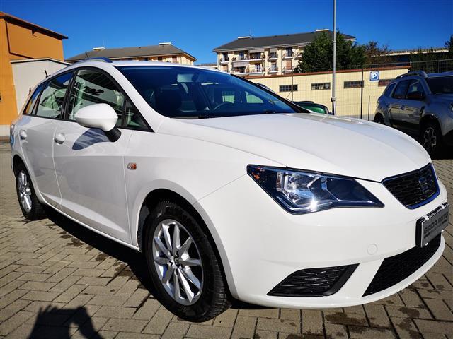 SEAT Ibiza 00610898_VO38053733