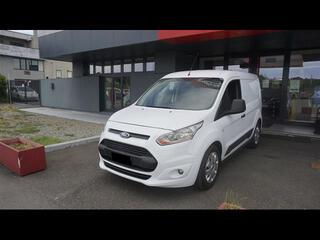 FORD Transit Connect II 200 E5 2013 02066418_VO38013041