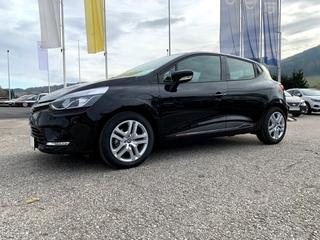 RENAULT - Renault