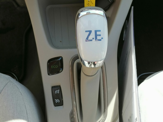 ZOE Zen BLANC