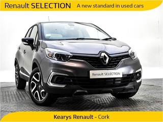 Renault - CAPTUR