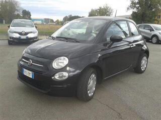 FIAT 500 III 2015 00020067_VO38013018