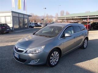 OPEL Astra Sports Tourer 01138091_VO38053436