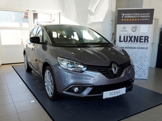 Renault - 9530