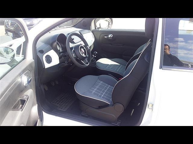 FIAT 500 III 2015 00004765_VO38013404