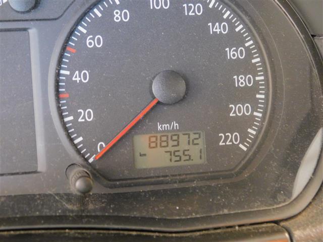 VOLKSWAGEN Polo IV 2005 02395062_VO38043894