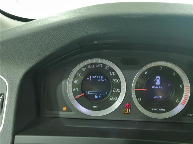 VOLVO S60 II 2010 10001182_VO38013138