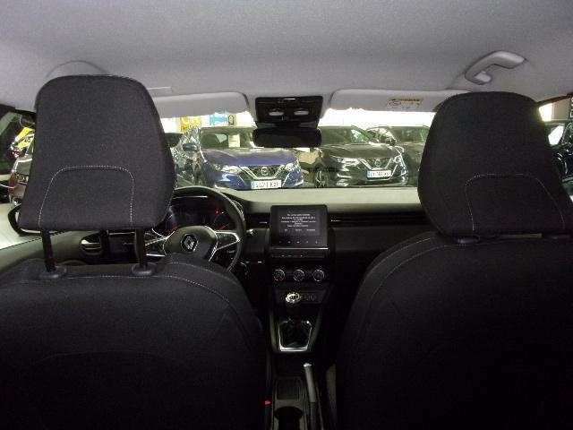 CLIO Business GRIS