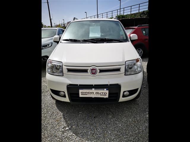 FIAT Panda 00610423_VO38053733