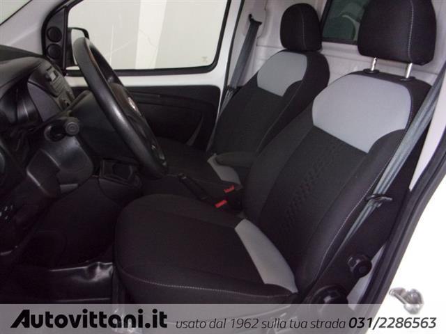 FIAT Fiorino 2016 Diesel 00907696_VO38023207
