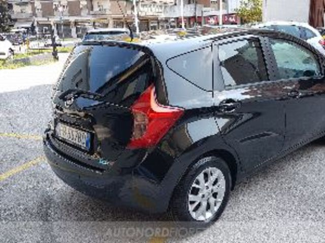 NISSAN Note II 2013 01226710_VO38013067