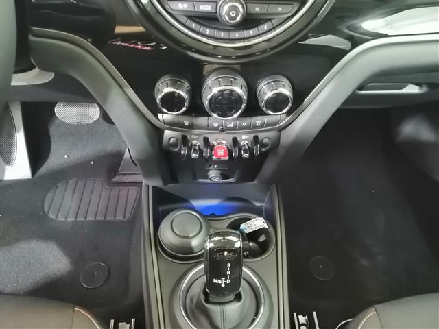 MINI Mini Countryman F60 10001224_VO38013138