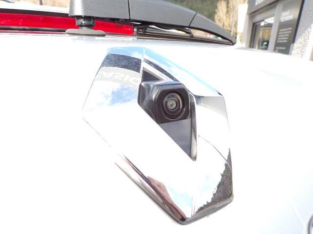 CLIO RS Line GRIS CLAIR